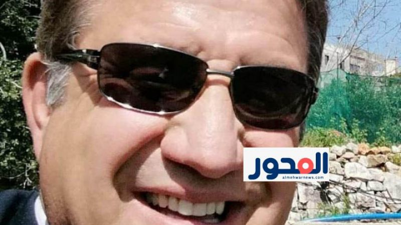 خاص المحور : اعتقال اميركي وثلاثة لبنانيين في عرب صاليم
