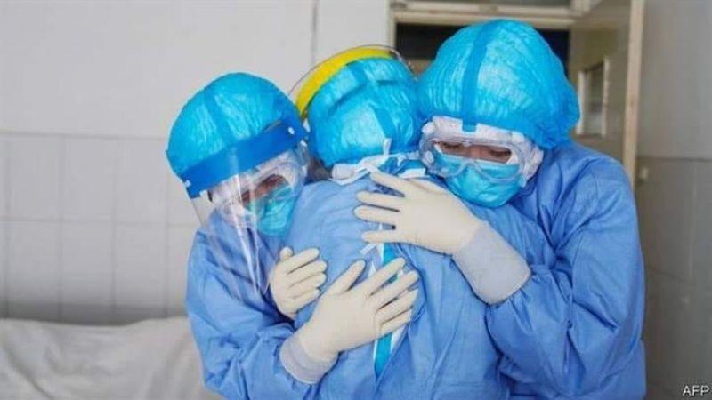 الممرضة زينب محمد حيدر الشهيدة الثانية في مواجهة كورونا