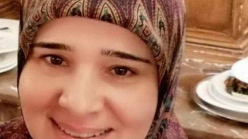 وزير الصحة نعى حيدر:أدت رسالتها حتى الشهادة