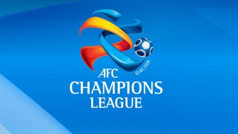 الاندية الايرانية تعلن الانسحاب من دوري أبطال آسيا