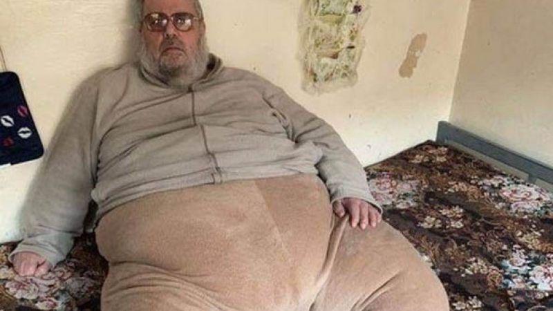 الأمن العراقي يعتقل مفتي داعش في الموصل