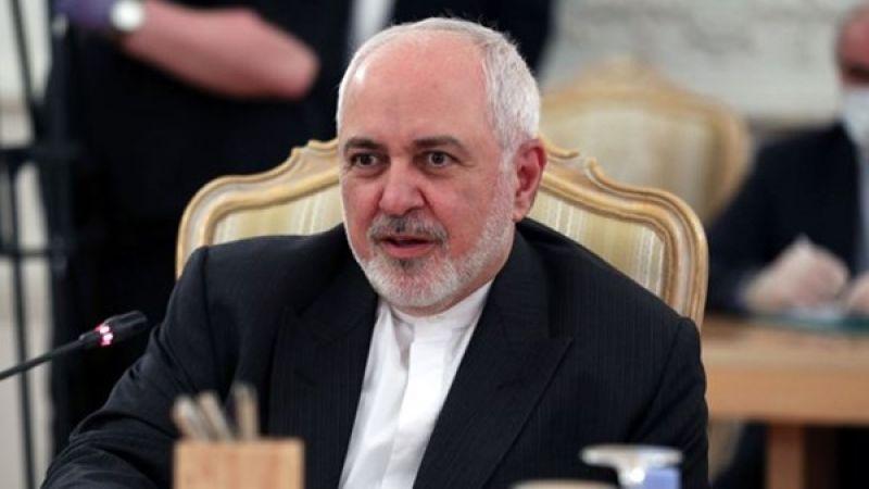 ظريف : المحادثات بين ايران وروسيا حول التعاون العسكري مستمرة
