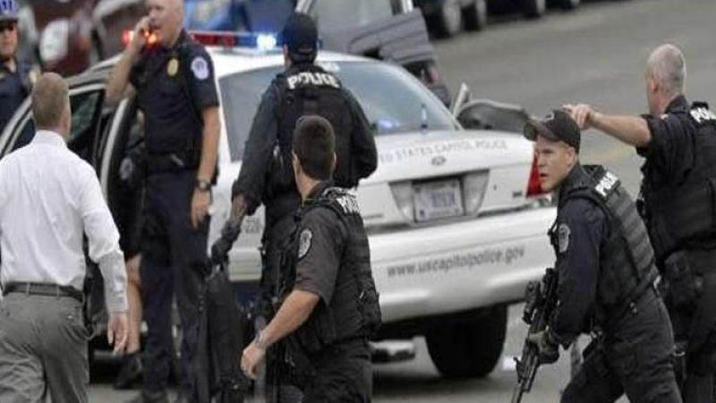 سعودي يقتل 3 أميركيين بفلوريدا مذكراً الاميركيين بهجمات 11 أيلول