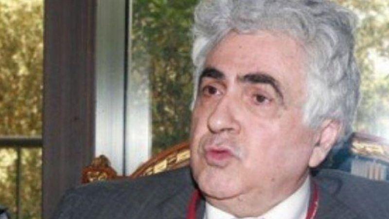 وزير خارجية لبنان المحتمل ضيفاً على قناة إسرائيلية..والاخير يوضح