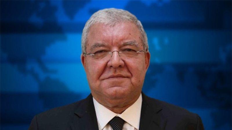 المشنوق يعتذر من بري : وقعت ضحية معلومات خاطئة